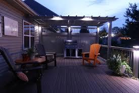 Outdoor Pergola Lights by Outdoor Pergola Lighting U0026 Ideas Garbrella Pergolas