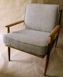 Where To Buy Upholstery Webbing Danish Modern Lounge Chair Modern Chair Restoration