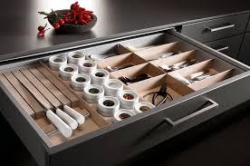 Cassettiera Porta Trucchi by Cucina 8 Utili Consigli Per Organizzare La Tua Cucina
