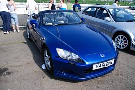 Honda S2000 Sports Car For Sale 5 Sports Car Roadsters Under 10 000 Motor Review