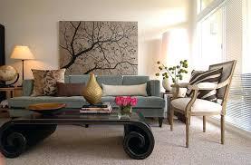 inspiration of living room wall living room framed ingenious inspiration ideas framed wall