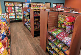 3 tips for planning a convenience store layout handy store fixtures
