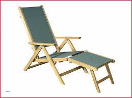 castorama chaise longue canapé de jardin castorama luxury castorama chaise longue chaise