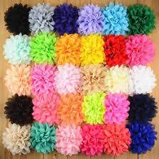 tulle hair bows diy tulle hair accessories online diy tulle hair accessories for