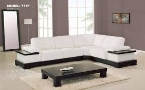 sofa recliner sofa large sectional sofas l sectional sectional