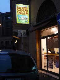 a casa bologna pizza casa bologna agu v flickr