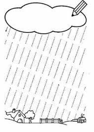 pin by mimi gateva on работни листи pinterest worksheets