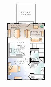 24x24 floor plans 24 24 house plans awesome marvellous 24 24 house plans with loft