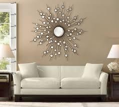 Wall Decor Ideas For Bedroom Home Design Ideas - Living room wall decor ideas