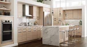Home Decorators Cabinetry Shop Now Home Decorators Cabinetry