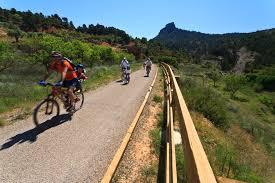 top 10 familientourismus katalonien tourismus