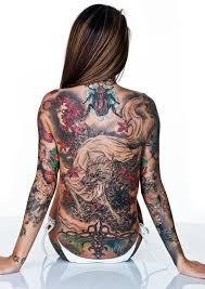 native american tattoo photo gallery lovetoknow
