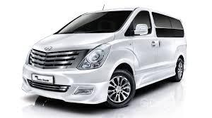 kereta vellfire hyundai grand starex 2014 present owner review in malaysia
