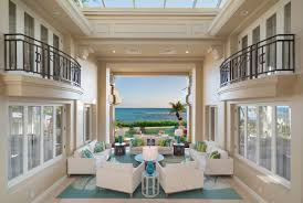 interior of luxury homes luxury homes idesignarch interior design architecture