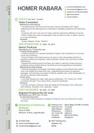 2014 Resume Templates Resume Examples For Video Production Resume Ixiplay Free Resume