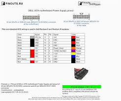 wiring diagram pc power supply wiring diagram unit for arduino