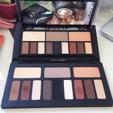 kat von d shade light eye contour palette kat von d shade light eye palette vs makeup revolution light