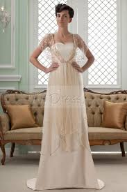 informal wedding reception 59 best images about wedding gowns on pinterest wedding