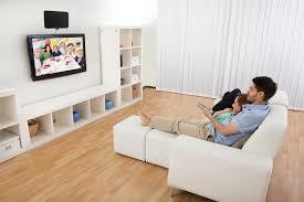 Hd Antenna Map Amazon Com Viewtv 50 Mile Flat Hd Digital Indoor Amplified Tv