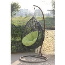 outdoor swing chairs hong kong patio furniture