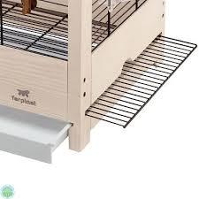 produttori gabbie per uccelli agraria comand s r l gabbia per uccelli giulietta ferplast con