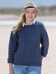 s wool sweaters st patricks day sweater 2018 traditional aran wool sweaters