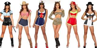 halloween costumes u2013 festival collections