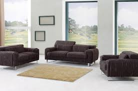 furniture reasonable furniture stores near insightfulness bed