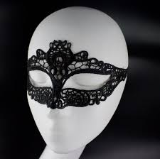 mask wholesale picture more detailed picture about 16pcs bag