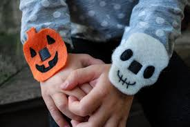 easy halloween crafts 11 fun easy pumpkin and halloween crafts to do with your kids