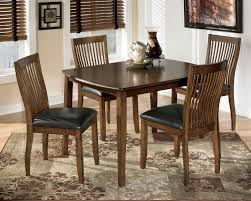 creative ashley furniture dining room sets image 05 provisions