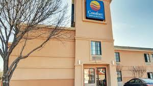 Comfort Inn Vernon Ct Hotel Comfort Inn U0026 Suites Dfw Airport South Irving Tx 2 United