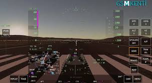 infinite flight simulator apk infinite flight simulator v 16 02 3 hile mod apk indir