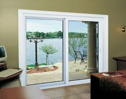 Covering Patio Doors Patio Vinyl Sliding Patio Doors Home Interior Design