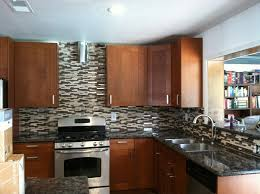 Custom Kitchen Countertops Houston Kitchen And Bathroom Countertops Traditional Custom