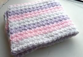 Engraved Blankets Baby Engraved Blankets Baby Granny Square Pattern A Crochet Tiramisu