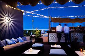 best roof top bars best rooftop bars in berlin summer 2017 awesome berlin