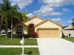 wellingtons edge homes for sale in wellington florida wellington