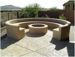 backyards mesmerizing home design backyard concrete patio ideas