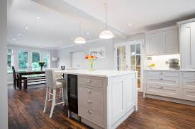the newick classic chatsworth hamilton stone design sarah s kitchen 8