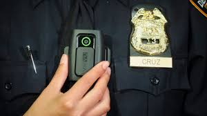 unions threaten legal action against proposed nypd body camera
