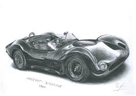 maserati birdcage classic motorsports part 2 2012 supercar sketches gallery