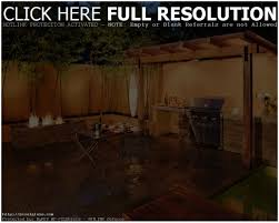 kitchen backyard barbecue design ideas with regard to glorious