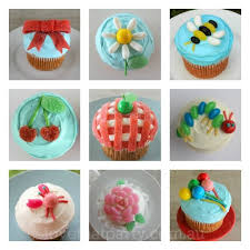 Simple Cake Decorating The 25 Best Simple Birthday Cakes Ideas On Pinterest Simple