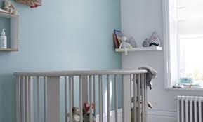 couleur peinture chambre bébé décoration couleur peinture chambre bebe 97 boulogne