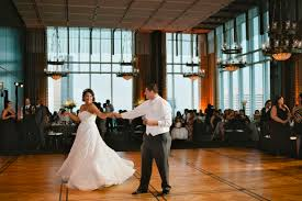 houston wedding venues with great views houston weddings