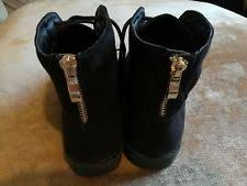 womens boots primark primark lace up boots for ebay