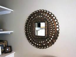 home decoration app decorative wall mirrors canada u2013 vinofestdc com