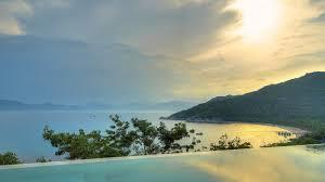 Luxury Hotels And Luxury Resorts Visa Signature Luxury Hotel