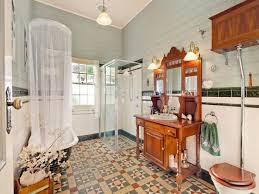 provincial bathroom ideas 59 best bathrooms images on bathroom ideas home and room